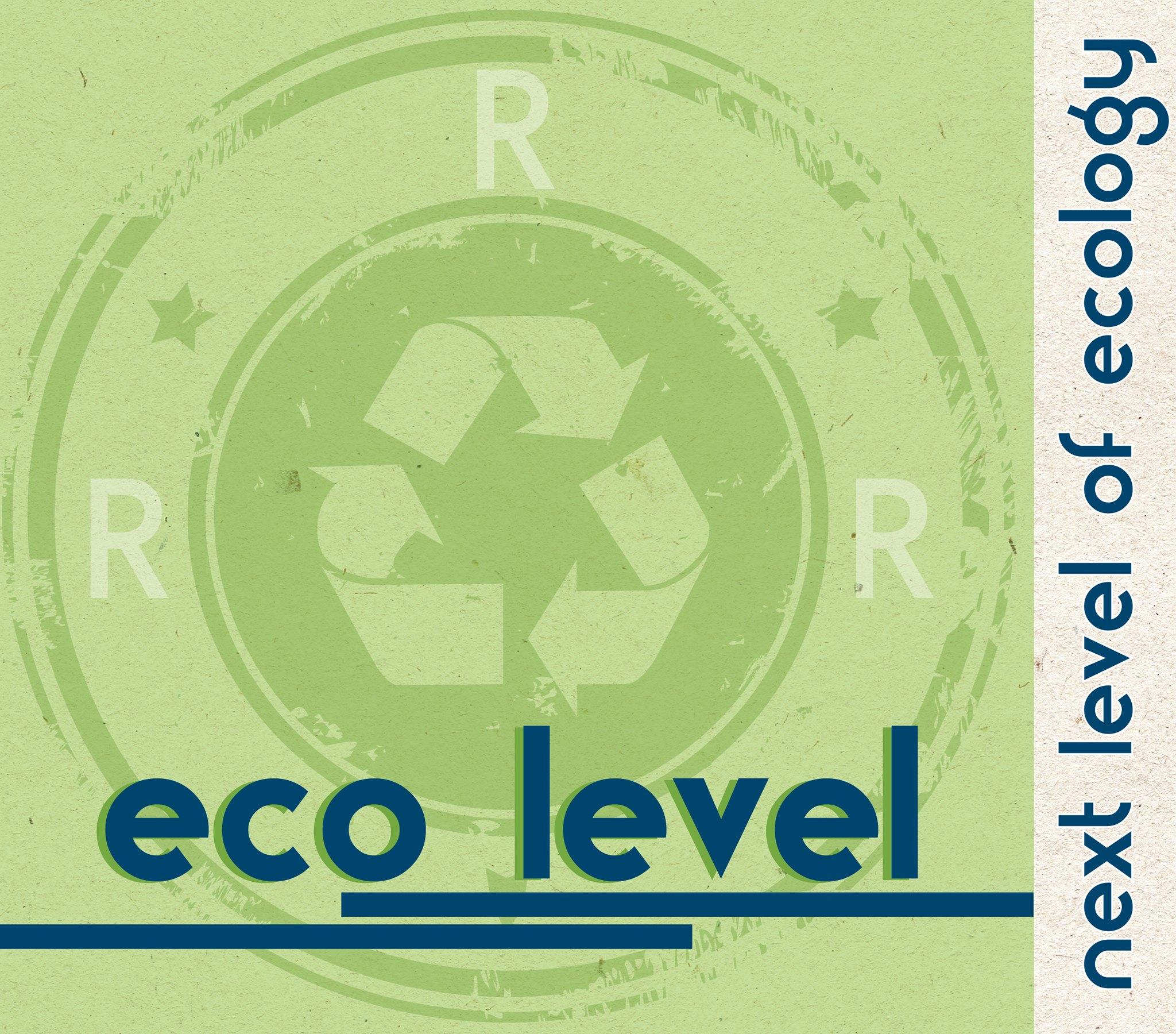 ECO LEVEL SRL - Firmă de colectare și reciclare deșeuri în Slobozia, județul Ialomița