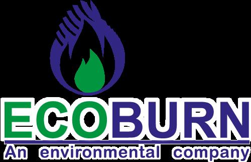 ECO BURN SRL - Firmă de colectare și reciclare deșeuri în Brazii de sus, județul Prahova