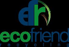 ECOFRIEND RECYCLING SRL - Firmă de colectare și reciclare deșeuri în Medgidia, județul Constanța