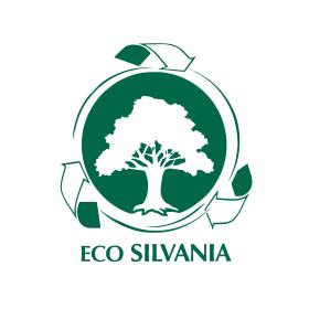 ECO SILVANIA SRL - Firmă de colectare și reciclare deșeuri în Oradea, județul Bihor