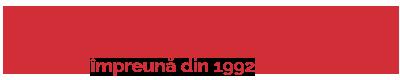 FATCOM IMPEX SRL - Firmă de colectare și reciclare deșeuri în Oradea, județul Bihor