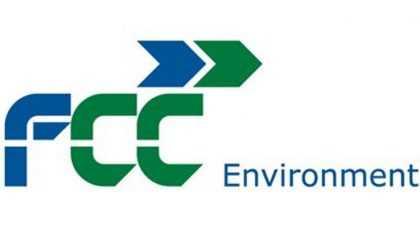 FCC ENVIRONMENT ROMÂNIA SRL - Firmă de colectare și reciclare deșeuri în Arad, județul Arad