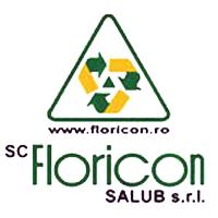 FLORICON SALUB SRL - Firmă de colectare și reciclare deșeuri în Câmpina, județul Prahova