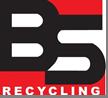 BS RECYCLING SRL - Firmă de colectare și reciclare deșeuri în Cluj-Napoca, județul Cluj