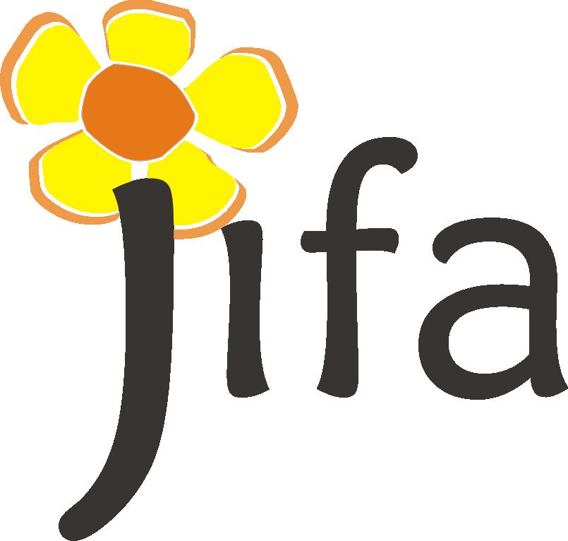 JIFA SRL - Firmă de colectare și reciclare deșeuri în Sibiu, județul Sibiu