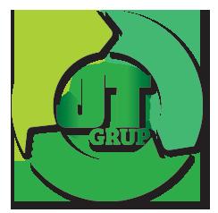 Jt Grup SRL Firmă de colectare și reciclare deșeuri