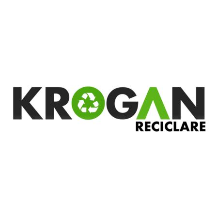 KROGAN RECICLARE SRL - Firmă de colectare și reciclare deșeuri în Brașov, județul Brașov