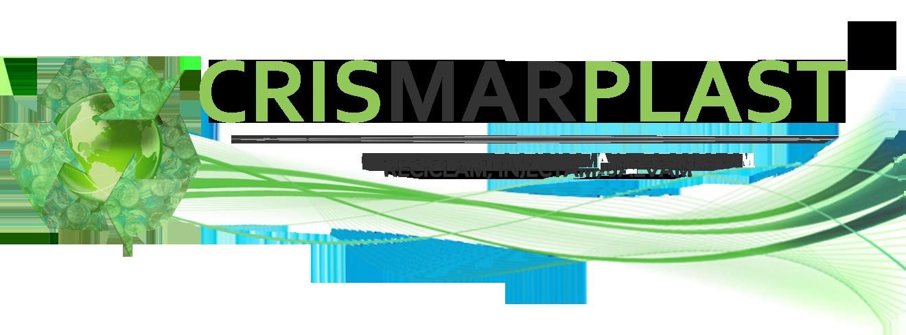 CRISMAR PLAST SRL - Firmă de colectare și reciclare deșeuri în Hunedoara, județul Hunedoara