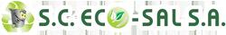 ECO SAL SRL - Firmă de colectare și reciclare deșeuri în Mediaș, județul Sibiu