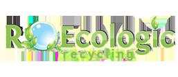 RO ECOLOGIC RECYCLING SRL - Firmă de colectare și reciclare deșeuri în Vidrasău, județul Mureș