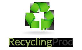 RECYCLING PROD SRL - Firmă de colectare și reciclare deșeuri în Târgu Mureș, județul Mureș