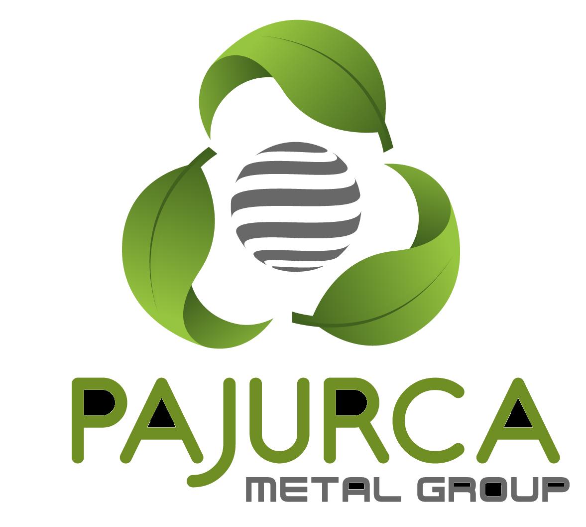 PAJURCA METAL GROUP SRL - Firmă de colectare și reciclare deșeuri în Oradea, județul Bihor