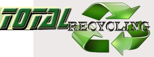 TOTAL RECYCLING SRL - Firmă de colectare și reciclare deșeuri în Timișoara, județul Timiș
