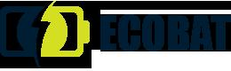 ECOBAT TECHNOLOGIES SRL - Firmă de colectare și reciclare deșeuri în Crevedia, județul Dâmbovița