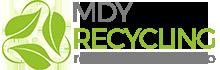 MDY RECYCLING DEVELOPMENT SRL - Firmă de colectare și reciclare deșeuri în Găneasa, județul Ilfov