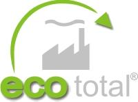 ECO TOTAL SRL - Firmă de colectare și reciclare deșeuri în Craiova, județul Dolj
