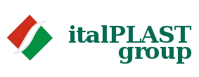 ITALPLAST GROUP SRL - Firmă de colectare și reciclare deșeuri în București