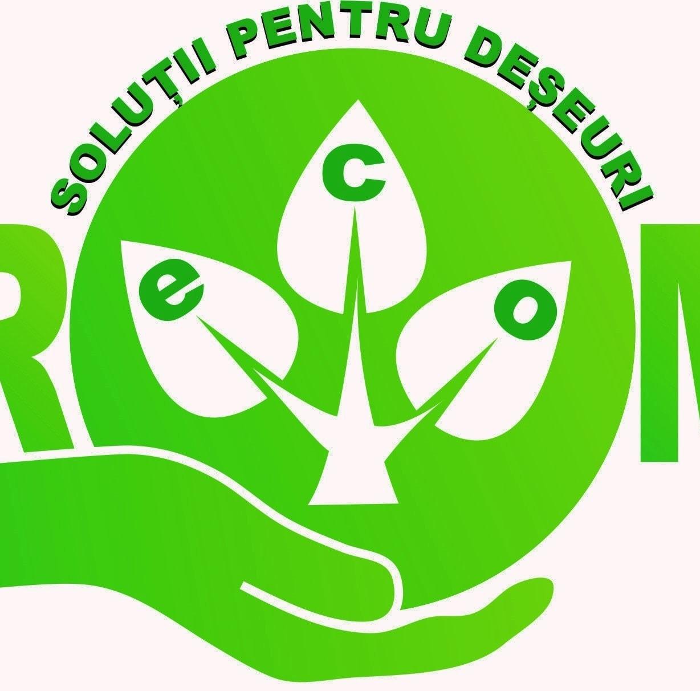 RECOM WASTE RECYCLING & MANAGEMENT SRL - Firmă de colectare și reciclare deșeuri în Cățeasca, județul Argeș