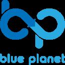 BLUE PLANET SERVICES SRL - Firmă de colectare și reciclare deșeuri în Popești-Leordeni, județul Ilfov