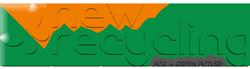 NEW RECYCLING SRL - Firmă de colectare și reciclare deșeuri în Râmnicu Vâlcea, județul Vâlcea
