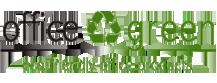 OFFICE GREEN ECO-PRODUCTS SRL - Firmă de colectare și reciclare deșeuri în București