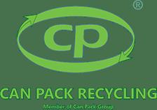 CAN PACK RECYCLING SRL - Firmă de colectare și reciclare deșeuri în București