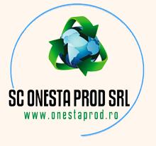 ONESTA PROD SRL - Firmă de colectare și reciclare deșeuri în Zalău, județul Sălaj