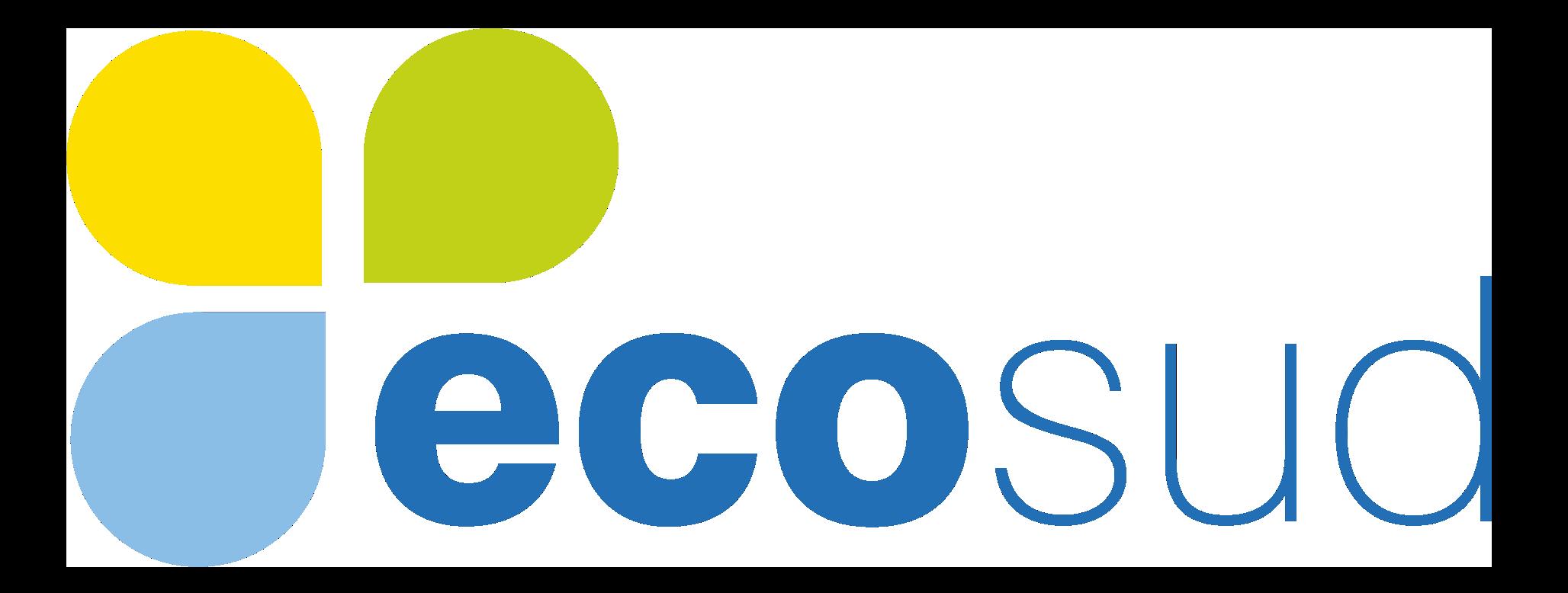 ECO SUD SA - Firmă de colectare și reciclare deșeuri în București