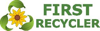 FIRST RECYCLER SRL - Firmă de colectare și reciclare deșeuri în Cârcea, județul Dolj