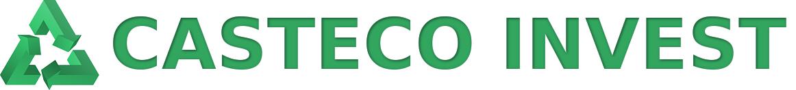 CASTECO INVEST SRL - Firmă de colectare și reciclare deșeuri în Deva, județul Hunedoara