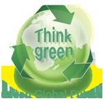 GREEN GLOBAL FUTURE SRL - Firmă de colectare și reciclare deșeuri în București