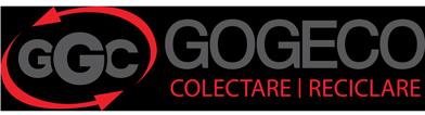 GOGECO SRL - Firmă de colectare și reciclare deșeuri în Cluj-Napoca, județul Cluj