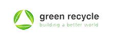 GREEN RECYCLE SRL - Firmă de colectare și reciclare deșeuri în Iași, județul Iași