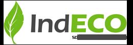 INDECO GRUP SRL - Firmă de colectare și reciclare deșeuri în Zădăreni, județul Arad