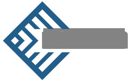METEXIM SRL - Firmă de colectare și reciclare deșeuri în București