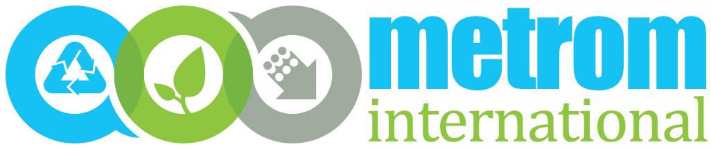 METROM INTERNATIONAL SRL - Firmă de colectare și reciclare deșeuri în București
