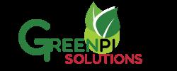 GREEN PLAST SOLUTIONS SRL - Firmă de colectare și reciclare deșeuri în Glina, județul Ilfov