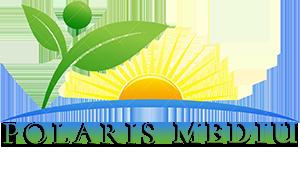 POLARIS MEDIU SRL - Firmă de colectare și reciclare deșeuri în Târgu Jiu, județul Gorj