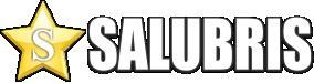 SALUBRIS SA - Firmă de colectare și reciclare deșeuri în Slatina, județul Olt