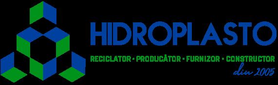 HIDROPLASTO SRL - Firmă de colectare și reciclare deșeuri în Botoșani, județul Botoșani