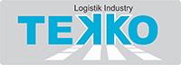 TEKKO LOGISTIK INDUSTRY SRL - Firmă de colectare și reciclare deșeuri în Șindrilița, județul Ilfov