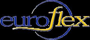 EUROFLEX SRL - Firmă de colectare și reciclare deșeuri în Hunedoara, județul Hunedoara