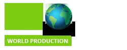 ECO WORLD PRODUCTION SRL - Firmă de colectare și reciclare deșeuri în Galați, județul Galați