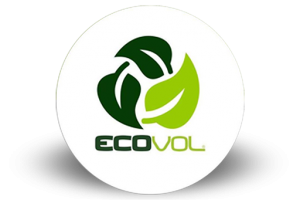 ECOVOL SA - Firmă de colectare și reciclare deșeuri în Voluntari, județul Ilfov