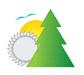 ECOMASTER SERVICII ECOLOGICE SRL - Firmă de colectare și reciclare deșeuri în Ariceștii Rahtivani, județul Prahova