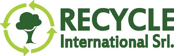 RECYCLE INTERNATIONAL SRL - Firmă de colectare și reciclare deșeuri în Iași, județul Iași