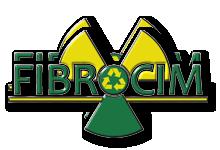 FIBROCIM SRL - Firmă de colectare și reciclare deșeuri în Aștileu, județul Bihor