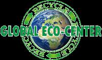GLOBAL ECO CENTER SRL - Firmă de colectare și reciclare deșeuri în Galați, județul Galați