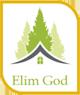 ELIM - GOD SRL - Firmă de colectare și reciclare deșeuri în Sighetu Marmației, județul Maramureș