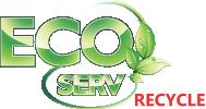 ECO SERV RECYCLE SRL - Firmă de colectare și reciclare deșeuri în Ștefăneștii de Jos, județul Ilfov